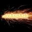 exAspArk