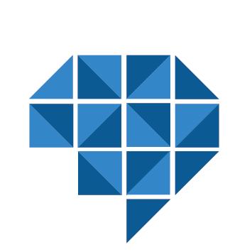GitHub - pymetrics/audit-ai: detect demographic differences