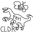 @perl-cldr