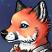@Fox-McCloud