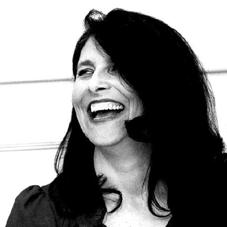 Nathalie Christmann-Cooper