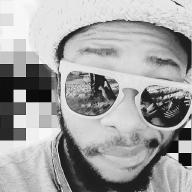 @princebazawule