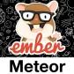 @ember-meteor