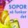 @Sopor