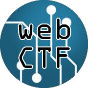 @WebCTF