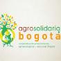 @AgrosolidariaDC