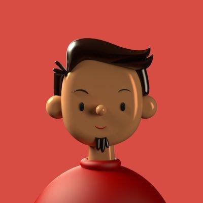 Kevin Kwa's avatar