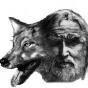 @Ravenwolfe