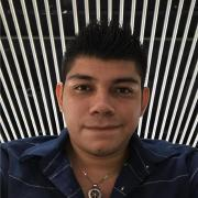 @javierojeda94