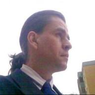 @gonzalosangil
