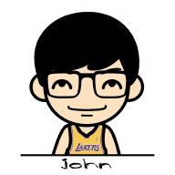 @john-ro
