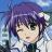 @hikari-no-yume
