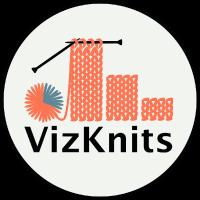 @VizKnits