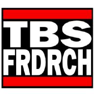@tbsfrdrch