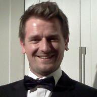 Martin Meller Raczkowski