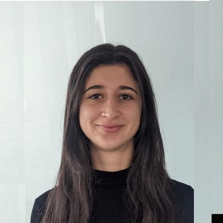 Sarah Sawan