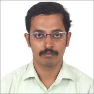 @sivaram-psg