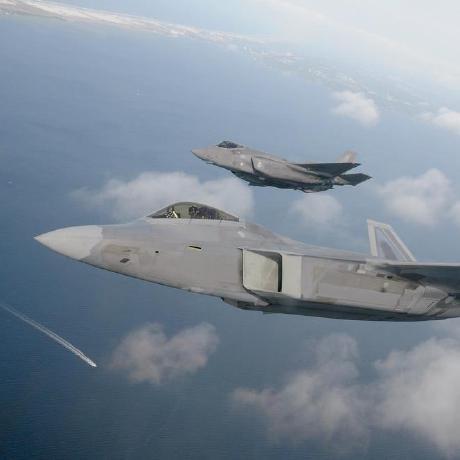 AJP-432 Paracha's avatar