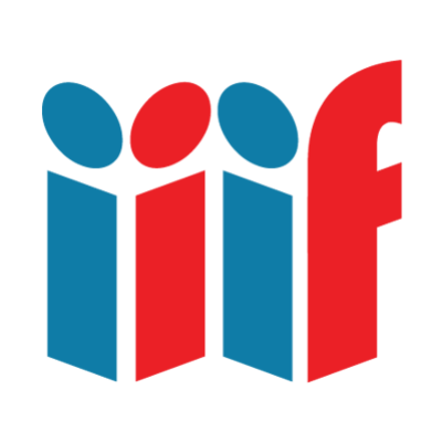 GitHub - IIIF/awesome-iiif: Awesome IIIF-related resources