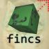 @fincs