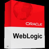 @weblogic-community