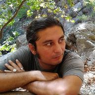 @icflorescu