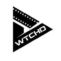 @watchedcom