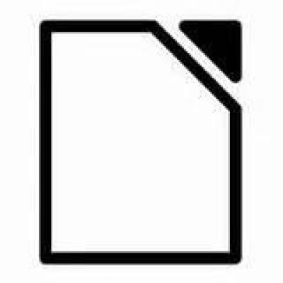 LibreOffice Online API - RapidAPI