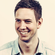 Kristian Hellang
