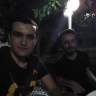 @ulamnet