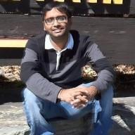 @abhishekdodda