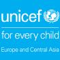 @UNICEFECAR