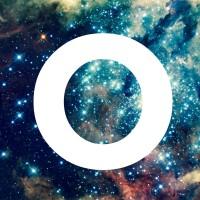 @observable