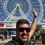 André Rodrigues Gomes Costa