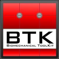 @Biomechanical-ToolKit