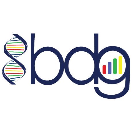 bigdatagenomics