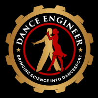 @Dance-Engineer