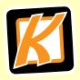 @Kittnz