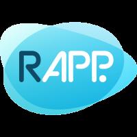@rapp-project
