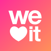 @weheartit