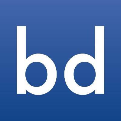 GitHub - bytedeco/javacv: Java interface to OpenCV, FFmpeg