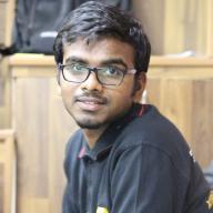 @harikrishnakanchi