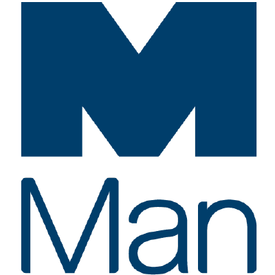 GitHub - manahl/hubot-servicenow-tickets: a servicenow