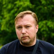 @AGolubnichenko