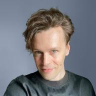 @AndreyAntipov