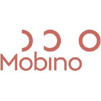@mobino
