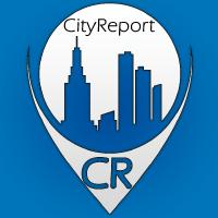 @CityReportCUSL