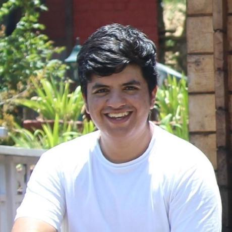 Angad Sethi