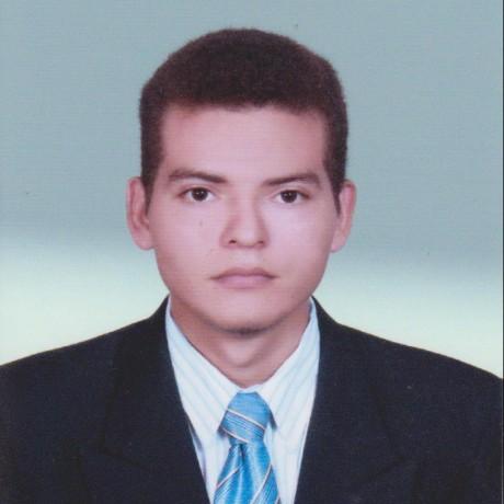 Milton Enrique Vásquez Salgado