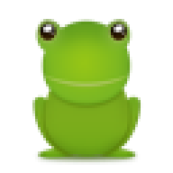 @bb-froggy